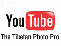 Tibetan Photo Project channel