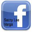 Facebook_ Sazzy Lee Varga