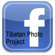 Facebook The Tibetan Photo Project