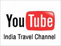 India Travel Channel